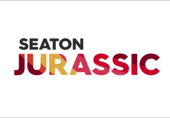 Seaton Jurassic - Devon Wildlife Trust