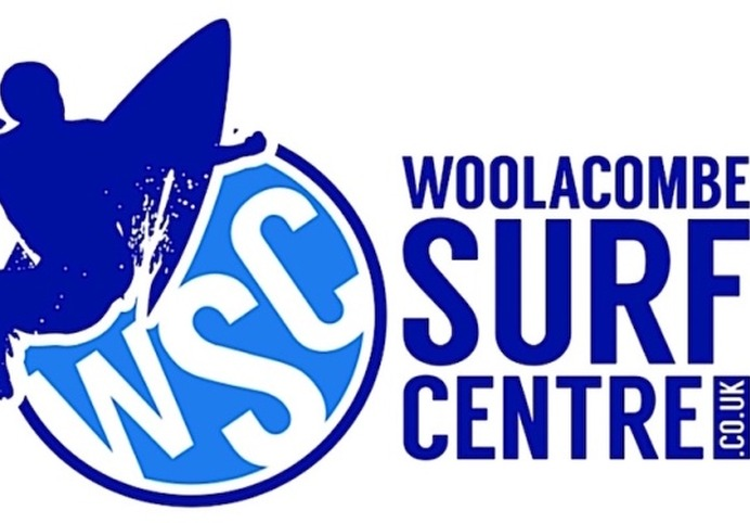 Woolacombe Surf Centre